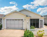 1441 Olympia Street, The Villages image
