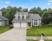 9020 Torrence Crossing  Drive, Huntersville image