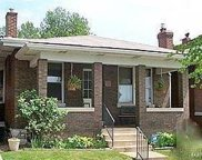 3526 Bamberger  Avenue, St Louis image