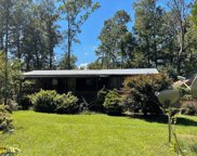 559 Mcgee Bend Rd, Cave Spring image