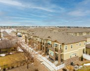 4914 Northern Lights Dr Unit D, Fort Collins image