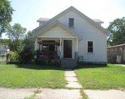 1040 E Elza Ave, Hazel Park image