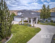 5527 N Quail Summit Place, Boise image