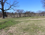 820 S Dickerson Road, Goodlettsville image