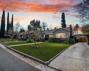 614 Cypress Circle, Redlands image
