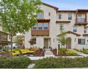 3027 Blackberry Ave, San Ramon image