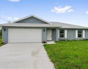 1237 NW 19th TER, Cape Coral image