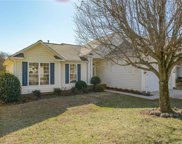 139  Walmsley Place, Mooresville image