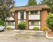 7311 224th St SW Unit C12, Edmonds image