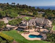 4180     Cresta Avenue, Santa Barbara image