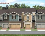 5737 Spotted Harrier Way, Lithia image
