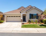 1857  Rezzano Way, Roseville image