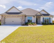12414 Lone Eagle Dr, Spanish Fort image