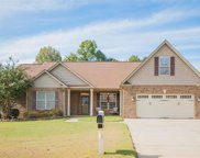 108 Fox Farm Way, Greer image