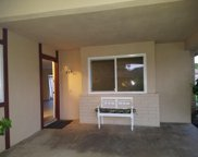 269 East Elfin Green, Port Hueneme image