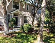 3665 Country Pointe Place, Palm Harbor image