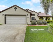 680 POLO CT, St Augustine image