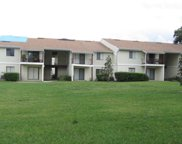 302 Cherokee Court Unit A, Altamonte Springs image