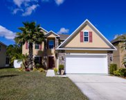 5419 NW Wisk Fern Circle, Port Saint Lucie image