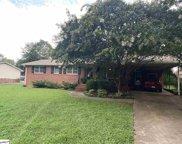 8 Wardview Avenue, Greenville image