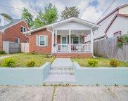 704 S 15th Street, Wilmington image