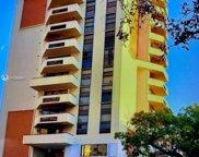 911 E Ponce De Leon Blvd Unit #1202, Coral Gables image