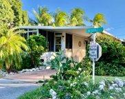 810 N Topaz, Key Largo image