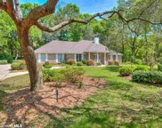 11806 Village Green Dr, Magnolia Springs image