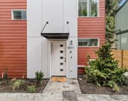 8841 Midvale Ave N Unit A, Seattle image