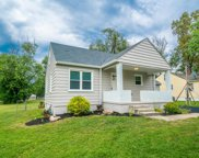 3861 Hopper Hill  Road, Union Twp image