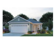 3116 ORANGE PICKER RD Unit LOT 11, Jacksonville image