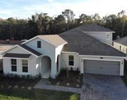 973 Talon Place, Winter Springs image