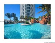 18001 Collins Ave Unit #718, Sunny Isles Beach image