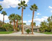 500 Bogert Trail, Palm Springs image