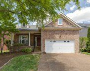 6124 Brentwood Chase Dr, Brentwood image