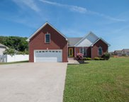 3748 Legacy Dr, Springfield image