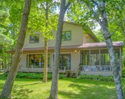 16686 Andrusia Road, Cass Lake image