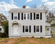 321 Louise Avenue, High Point image