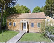 409 Summit  Road, Exeter image