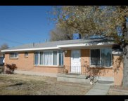 4088 S Claudia St W, West Valley City image