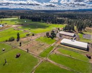 60360 HORSE BUTTE  RD, Bend image