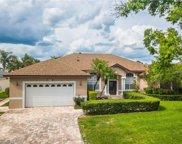 5614 Craindale Drive, Orlando image