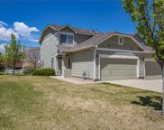 14400 Albrook Drive Unit 57, Denver image