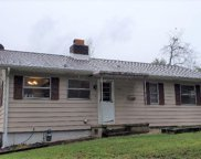 104 E Dalton Rd, Oak Ridge image