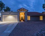 1002 E Marconi Avenue, Phoenix image
