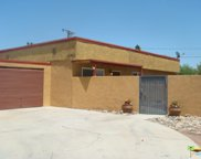 30480 PAULINE Avenue, Cathedral City image