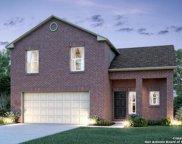 3239 Marshy Oak, San Antonio image