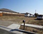 3456 San Sonita  Drive, Santa Rosa image