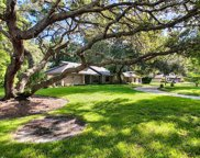 108 W Greentree Lane, Lake Mary image