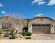 1693 N 156th Drive, Goodyear image
